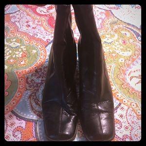 A2 By Aerosoles Shoes - Aerosoles