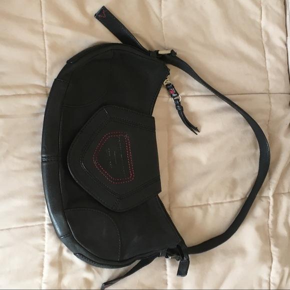 07c8da9bdc5 shoulder purse, small cute Tommy Hilfiger. M_598f2c7d713fdeeb2d0cc597.  Other Bags ...