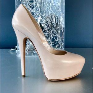 Casadei Shoes - Platform pumps