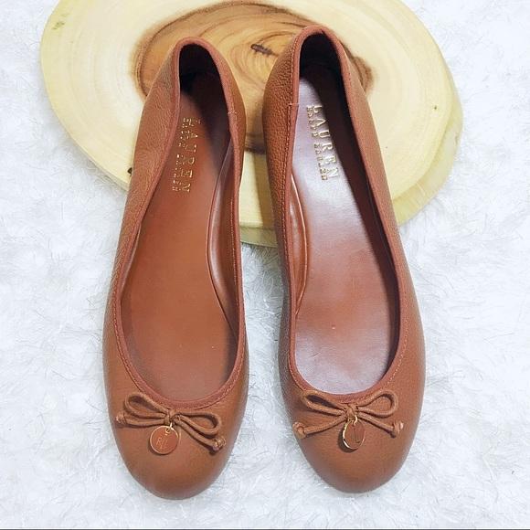 Rll Flat Shoes