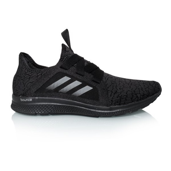 bb7f86754 adidas Shoes - Adidas Edge Lux Bounce size 8 WOMENS ❤️
