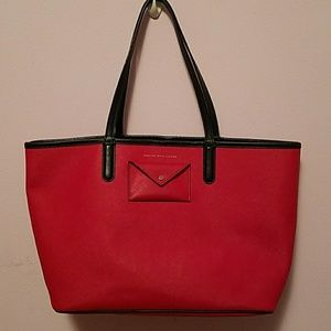 Marc by Marc Jacobs Handbags - Marc by Marc Jacobs Authentic large tote