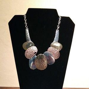 A3 Design Jewelry - Jewelry