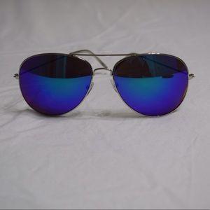 Accessories - ‼️NEW‼️Cute aviator glasses