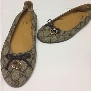 Shoes - Lexi Collection Flats!