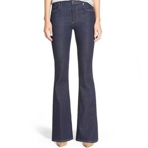 Citizens of Humanity Denim - Citizens of humanity High Rise Flare Jeans