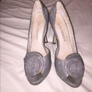Caparros Shoes - Caparros high heels