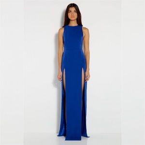 AQ/AQ Dresses & Skirts - 💥AQ/AQ Lexi Maxi Dress