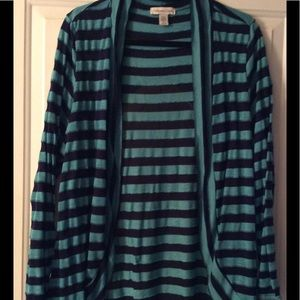 Coldwater Creek Sweaters - Coldwater Creek Cardigan