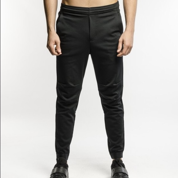 cheap for discount 2cbce 7315c Nike Jordan 23 Lux Jogger Sweatpants 835844-010