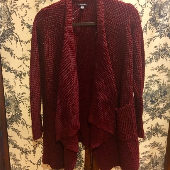 American Eagle Outfitters Sweaters  eee442df9
