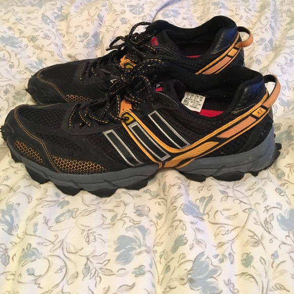 Adidas Trail Xt Running Adizero Shoes dhxCBQtsr
