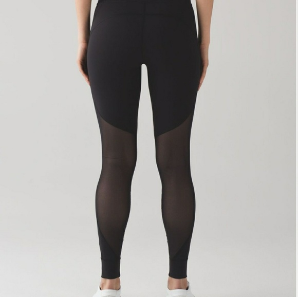 15% off lululemon athletica Pants