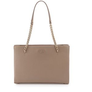 Kate Spade Other - Kate Spade Emerson place medium sized tote