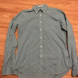 Gant Other - Grant Rugger  the hugger shirt