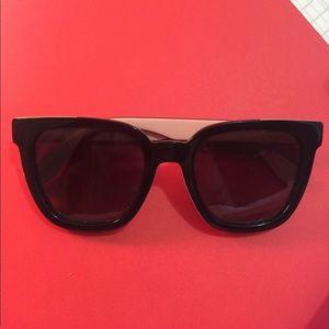 588e9ba59e379 Fendi Accessories - Fendi FF 0121 S AUTHENTIC sunglasses