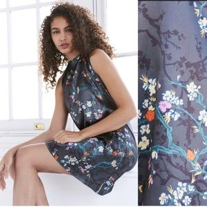 Urban Outfitters Dresses & Skirts - Floral shift dress