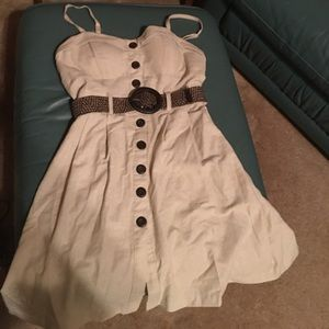 Poetry Dresses & Skirts - Adorable dress!