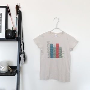 Tops - Death Cab For Cutie Band t shirt