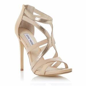 Steve Madden Shoes - Steve Madden Stella NWOT 7.5