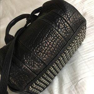 Alexander Wang Handbags - Alexander Wang Rocco Bag 🔥