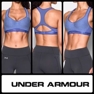Under Armour Other - NWOT Sports Bra