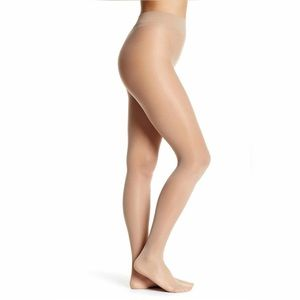 Other - New NUDE control top excellent support tight D01