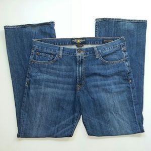Men Jeans on Poshmark