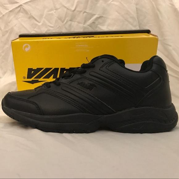Avia Non Slip Shoes