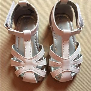 Smart Fit Other - Baby girl Sandals