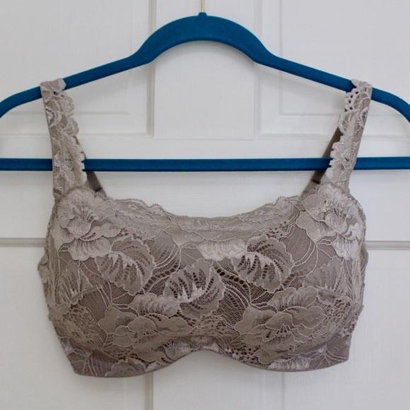 5096e4ff680cb Soma Intimates   Sleepwear