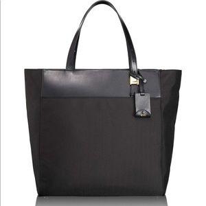 Tumi Handbags - GORGEOUS Tumi Larkin Nora Tote (full size) NWT