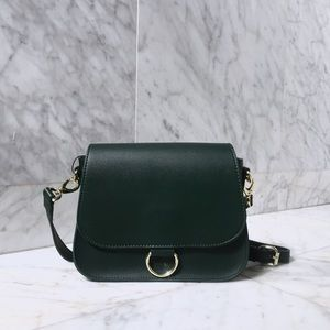 Handbags - KELLY SHOULDER BAG