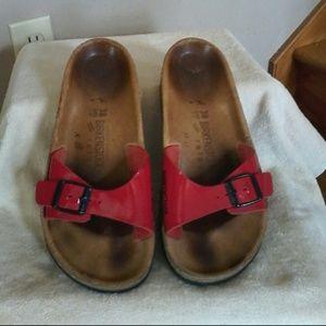 Birkenstock Shoes - Birkenstock