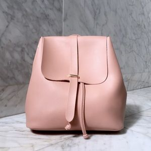 Handbags - MONICA BACKPACK