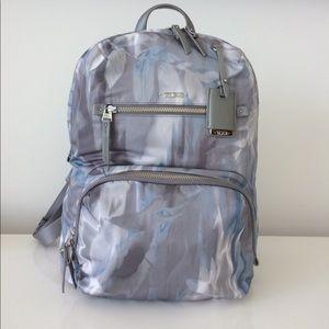 Tumi Handbags - TUMI VOYGER BACKPACK NWT