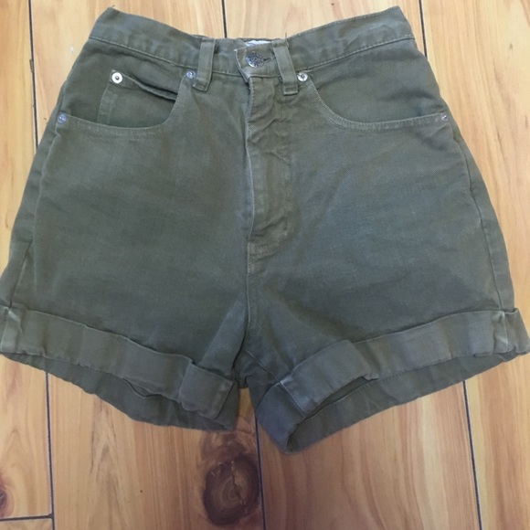 Find great deals on eBay for Womens Army Shorts in Shorts and Women's Clothing. Shop with confidence. Find great deals on eBay for Womens Army Shorts in Shorts and Women's Clothing. Style: Sexy High Waist Mini Shorts. 1 x Shorts. Size Hip Length Waist. Color:White,Black,Army Green,Khaki. Quality is the first with best service. Size: S M L.
