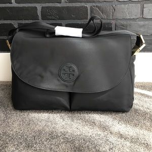 Tory Burch Handbags - Tory Burch Diaper Bag