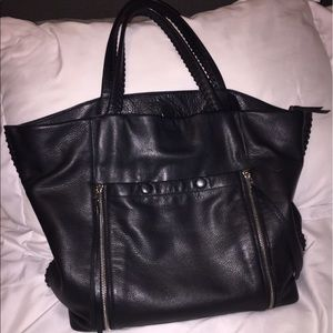 All Saints Handbags - Allstaints Large Tote Bag