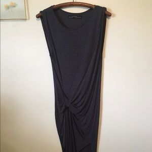 7e492ca92758 All Saints Dresses -  SALE  Allsaints Riviera Jersey dress