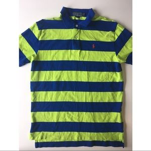 Polo by Ralph Lauren Other - Men's Polo by Ralph Lauren Polo Size Large