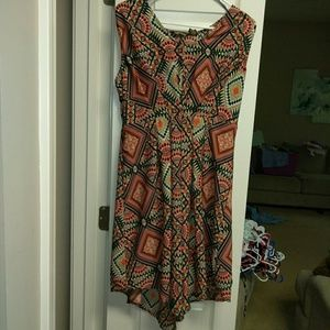 millenium Dresses & Skirts - Millenium dress