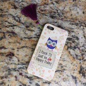Child of Wild Accessories - Natural life brand new iPhone case