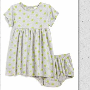Nordstrom Baby Other - Nordstrom Baby Dress