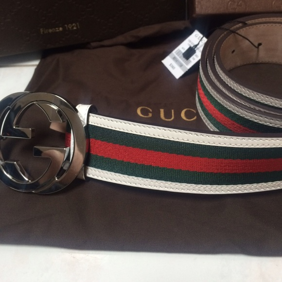 gucci belt red and green adivinoscomes