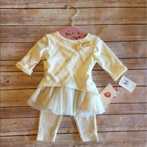 Sweet Heart Rose Other - SweetHeart Rose 2pc set