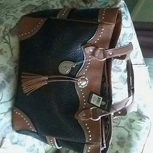 American West Handbags - American west purse
