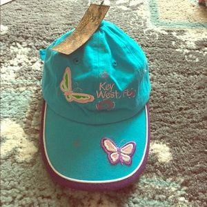 Key West hat