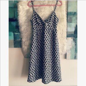 J. Crew Dresses & Skirts - 🎀 J Crew dress 100% silk 🎀