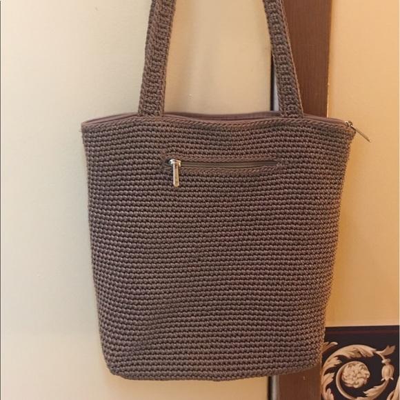2279dd3087 Sale ✨The Sak ✨ Bag w  matching Checkbook Cover! ✨.  M 592dd200620ff7915b07682b